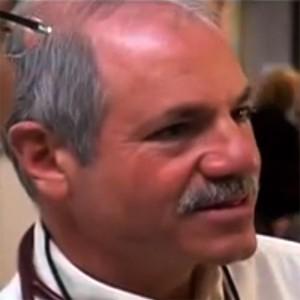 д-р Ангелов говори за разширени вени