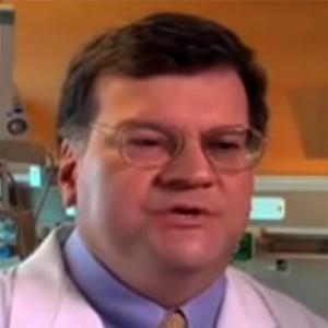 разширени вени и билки според д-р Манолов