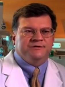 Д-р Манолов за явлението разширени вени